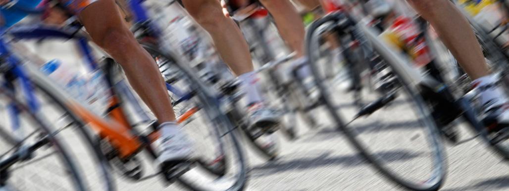 Ledesma Sports Medicine